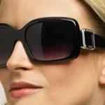 عینک آفتابی فریم بزرگ مناسب چه صورتی است؟