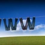 ارزانترین اینترنت جهان معلوم شد