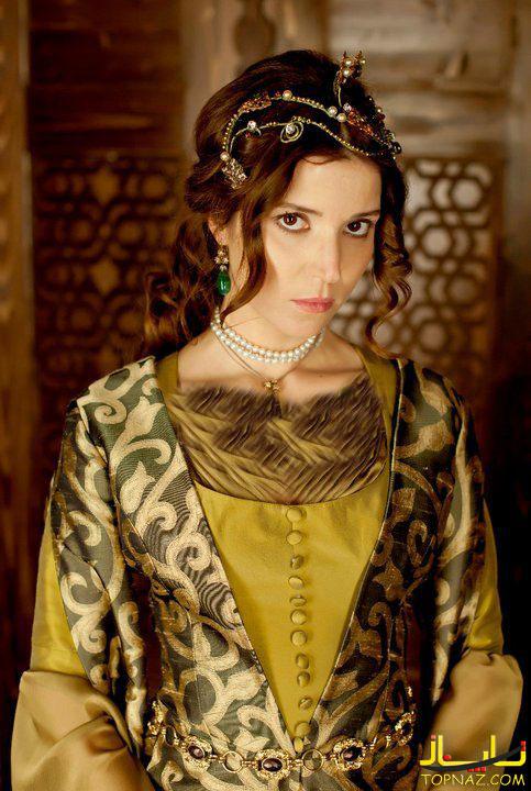 خواهر سلطان