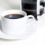 قهوه به جز نوشیدن خواص دیگری هم دارد!؟