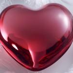 هورمون عشق چه تاثیری بر بدن دارد؟