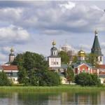 گزارشی از زندگی مجلل پوتین +تصاویر