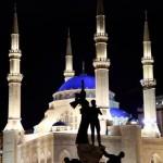 شب زنده دار ترین شهرهای جهان را بشناسید+عکس