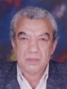 حسین حاتمی