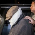 کارگردان فیلم موهن به زندان افتاد