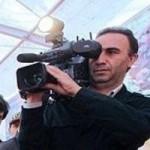 فیلمبردار صدا و سیما به آمریکا پناهنده شد+عکس
