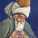 زندگی نامه مولانا جلال الدين محمد بلخي – مولوی