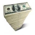 دلارهای تقلبی در بازار ارز ایران