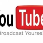 4 روش ساده برای دانلود از یوتیوب Youtube