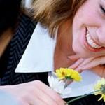 خصوصیات یک ازدواج سالم