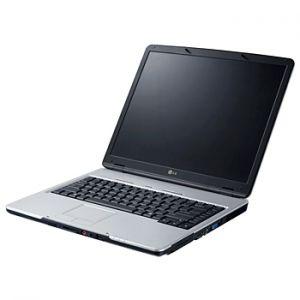 گرانی لپ تاپ