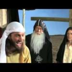 فتوای قتل سازندگان فیلم موهن صادر شد