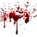 مرد شکاک فرزند و همسرش را در خواب کشت