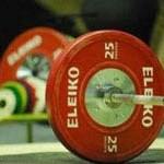 دومین طلای پارالمپیک ایران به دست آمد