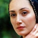 بازداشت هدیه تهرانی فقط شایعه بود