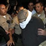 دستگیری کارگردان فیلم موهن به پیامبر در لوس آنجلس+عکس