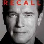 آرنولد به رابطه نامشروع با خدمتکارش اعتراف کرد+تصویر جالب دیلینیوز