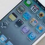 قیمت گوشی آیفون 5 در ایران