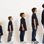 آيا به خاطر كوتاه قد بودن احساس كوچكي مي كنيد؟
