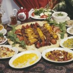 شام نخوردن برای بدن ضرر دارد