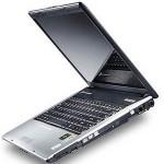 متوقف شدن واردات کامپیوتر و لپ تاپ در کشور