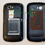 NFC چطور کار میکند؟