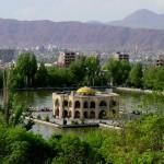 چرا باید به تبریز سفر کنیم؟