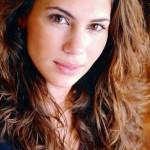 کنان ایمیرزالی اوغلو (ایزل) از نامزدش جدا شد