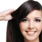 زیاد موهایتان را برس نکشید تا موخوره نگیرید