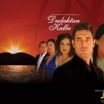 خلاصه سریال ترکی از بوسه تا عشق