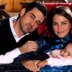 دانلود اهنگهای تیتراژ سریال از بوسه تا عشق