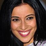 دختر ایرانی که در فیلم وحشتناک اره بازی کرد+تصاویر