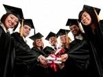 تحصیل کرده ترین کشورهای دنیا
