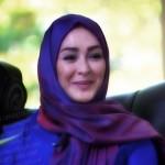 الهام حمیدی در برنامه خوشا شیراز