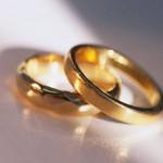 فتوای جدید:با دختر شیعه ازدواج نکنید!
