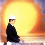 آیا از خواص طبی نماز چیزی می دانید؟