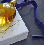 نگاهی بر گرانترین مارک ها معروف عطر