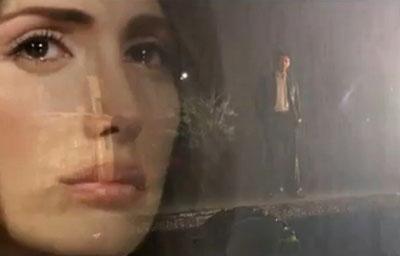 عکسهای جدید آمینا بازیگر نقش لاله در سریال ترکی عمر گل لاله + بیوگرافی