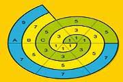 معما و سرگرمی,معما,معمای ریاضی