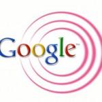 گوگل و جيميل از دسترس خارج شدند