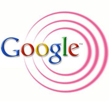 فیلتر گوگل و جیمیل