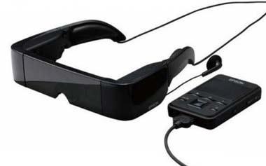عینک اینترنتی