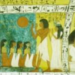 15 حقیقت جالب در مورد مصر باستان!! (+عکس)