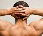 10 تصور اشتباه در مورد ورزش بدنسازی