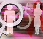 روشهایی برای تحریک جنسی مناسب شوهرتان