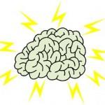 تشنج و علائم تشنج چیست؟