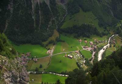 زیباترین مکانهای دنیا,بهترین مکانهای دنیا