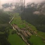 دهکده ای اشتلبرگ یکی از رومانتیک مناطق دنیا