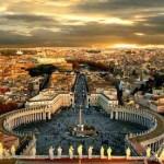 10 مکان گردشگری مذهبی مهم در سراسر جهان