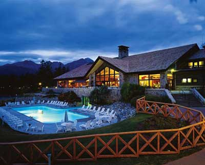 گردشگری,مکانهای تفریحی دنیا,آرام ترین مکان های دنیا برای گردشگری